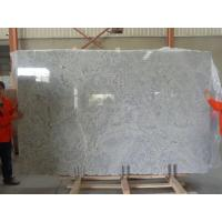 China Celling Table Top Wall Granite Stone Slabs 2cm 2.5cm 3cm Thickness wholesale