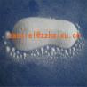 China white fused alumina grit wholesale