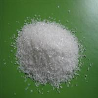 China Calcined White  alumina  oxide  for ceramic industry and ceramic shapes wholesale