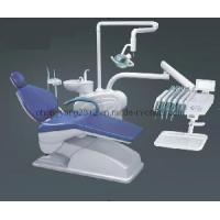 China Portable Dental Chair Unit Equipment (CY-A1000(UP)) wholesale