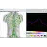 Holistic Practitioners and Naturopathic Biofeedback Device Metatron NLS Machine Hunter 4025