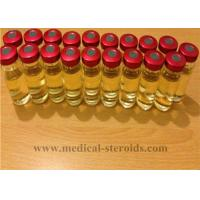 China Oral Conversion Recipes Clomid 50 Mg/Ml Oral Anabolic Steroids Clomiphene Citrate wholesale