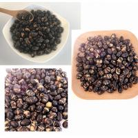 Buy cheap Coated Soya Bean Snacks Natural Wasabi Peas With Pure Physical Processing from wholesalers