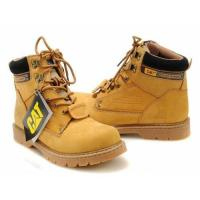 China Working Shoes on sale