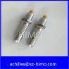 China alternative LEMO FGG.1B.305 5 pin power connector wholesale