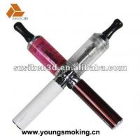 China new products for 2013 clearomizer vision vivi nova wholesale
