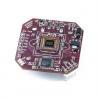 China 専門のすくいのプリント基板アセンブリPCBA多層PCB wholesale