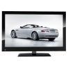 furnishings Simulate LED TV Props, Model TV/Dummy TV Props/Furniture Decoration/False TV designer