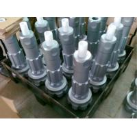 Buy cheap 5 Inch SD5 Hammer Drill Bits For Rock DTH Drilling Rig Tools from wholesalers