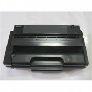 China SP3400 Ricoh Toner Cartridge For Ricoh Aficio SP3400N / 3400SF / 3410DN / 3410SF on sale