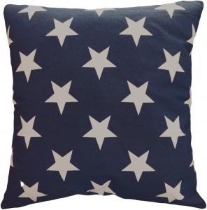 Buy cheap Tenez le premier rôle les couvertures imprimées de coussin d'oreiller du coton from wholesalers