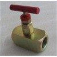 China High Pressure Stainless Steel Needle Valves wholesale