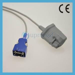 China DOC -10 Nellcor spo2 sensor,14 pin,3m wholesale