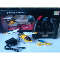 China R/C 3.5CH Gyro MINI helicopter on sale