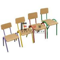 China Student Chair / School Chair (EP-SF16K/17K/18K/19K) wholesale