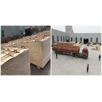 China Combi core birch plywood on sale