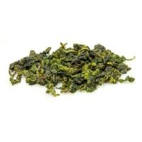 China Iron Buddha Tea Chinese Oolong Tea Re Processing For Home And Resterant wholesale