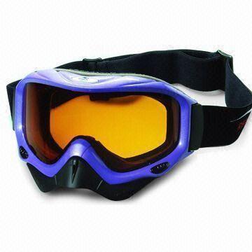 buy ski goggles  ski goggles