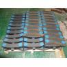 China China CRRC brake shoe pad of railway parts manufacture China wholesale