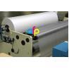 China BOPP Thermal Lamination Film with Strong Adhesive , Laminating Rolls wholesale
