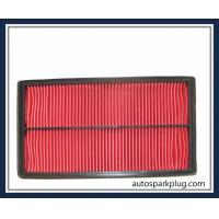 China High Performance Cabin Air Filter 16546-3j400 for Sunny Maxima on sale