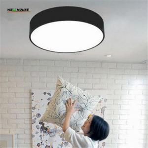 Buy cheap bedroom lighting    ceiling led lights    ceiling lights online from wholesalers