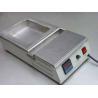 China Tin Welding Pot SMT Production Line Solder Dipping Pot Tin Welder wholesale