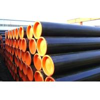 China Welding pipe on sale