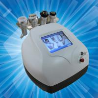 China Cavitation Slimming Machine, Ultrasonic Cavitation Machine, Ultrasonic Liposuction machine wholesale