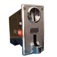 China Multi-Coin Coin Acceptor For Vending Machine on sale