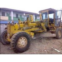China Motor Grader,CAT140h,In Stock for Sale wholesale