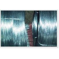 China Redrawing Wire wholesale