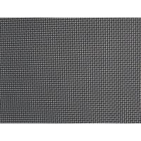 China 316 316l Stainless Steel Window Screen Mesh , Wire Mesh Insect Screen Bullet Proof on sale