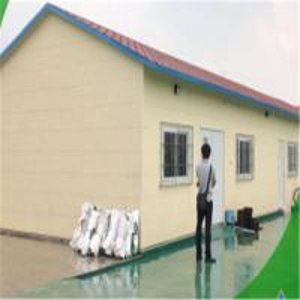 China Prefab Villa, Prefabricated Villa, Modular Villa, Light Steel Villa Light steel villa wholesale
