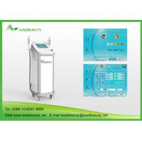 China Germany ipl+shr+hair+removal+machine+for+sale/hair removal machine on sale