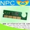 China toner chip for Ricoh C3500/C4500 wholesale