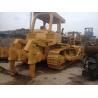 China Used CAT D7G Bulldozer wholesale