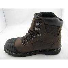 China Safety Shoes 049 wholesale