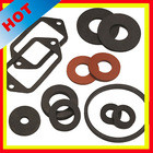 Quality Mechanical seal gasket for sale