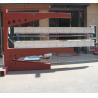 China 注文のコンベヤー ベルト接続機械、熱い出版物のコンベヤー ベルト加硫機械 wholesale