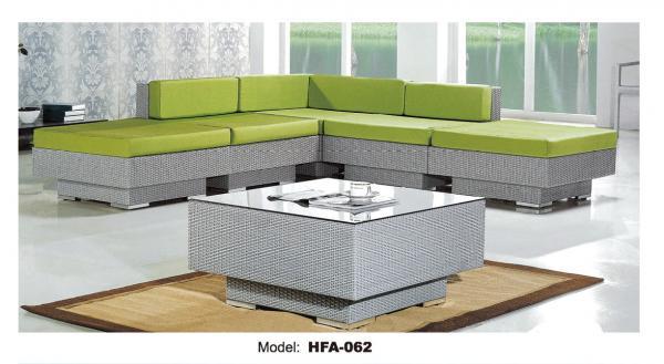 Restaurant furniture images