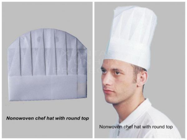 paper chef hat Scissors or a paper cutter pbs parents printable chef hat labels (pdf)  instructions  the strip of paper should now be approximately 18 to 20 inches  long.