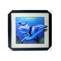 China 5D 3D Lenticular Pictures wholesale