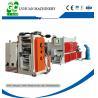 China Thin PTFE Extrusion Machine Long Lifespan No Heating Effect Automatic Control wholesale