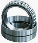 China 220KBE30+L, EE126098 Inch Sizes Double Row Taper Roller Bearings With Inner Ring wholesale