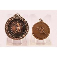 China old medals award with ribbon wholesale