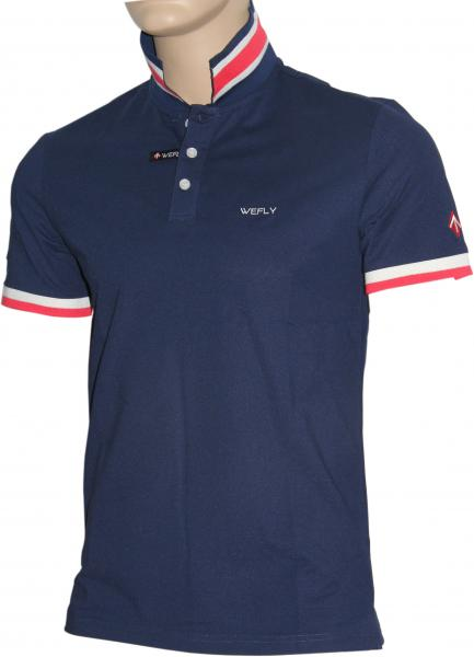 Silk Polo Shirts Images
