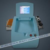 China 8 Paddles Lipo Laser Liposuction Equipment For Body Slimming With 8.4 Inch Touch Display on sale