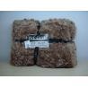 Fake Fur Blanket - 15