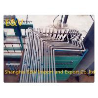 China Vbertical Cable Industrial Machinery/Copper Rod Continuous Casting System wholesale